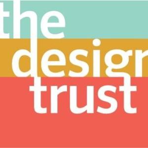 design-trust