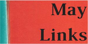 May Links
