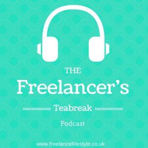freelancer-teabreak
