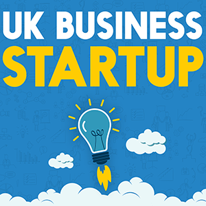 UK Business Startup
