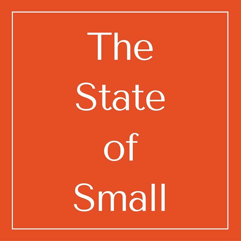 State of Small