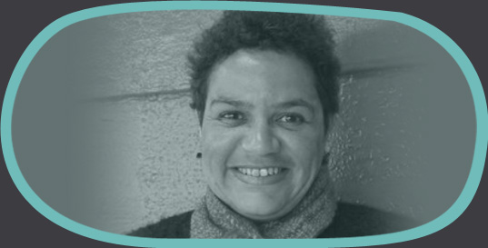 the adoption papers by jackie kay Kay's awareness of her different heritages inspired her first book of poetry, the adoption papers jackie kay has also written poetry for children and her first children's novel, strawgirl, was published in 2002 she currently lives in manchester.
