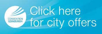 Click here for city offers